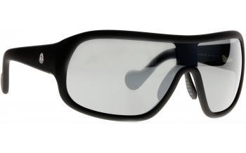 moncler solglasögon