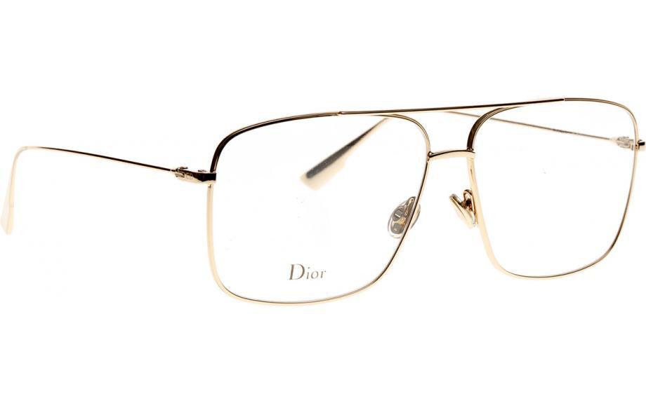 8246c06c7d Dior Diorstellaire O3 J5G 57 Glasögon - Gratis frakt