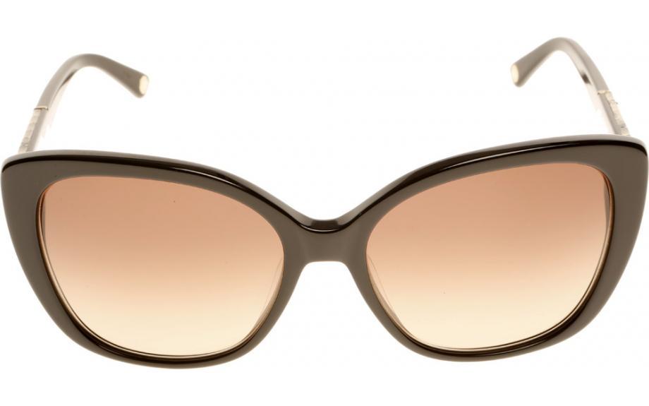 Jimmy Choo Mila Sunglasses  michael kors mila mks849 001 57 sunglasses free shipping shade