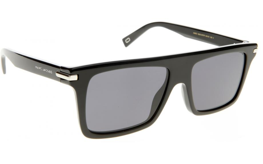 Marc Jacobs MARC 186   S 807 54 IR Solglasögon - Gratis frakt ... 509bfc2353e85